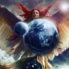 Summoning the Truth:  Full Moon Ma'at Ritual