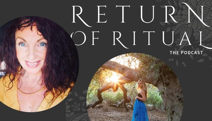 return of ritual