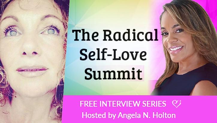 radical self help summit