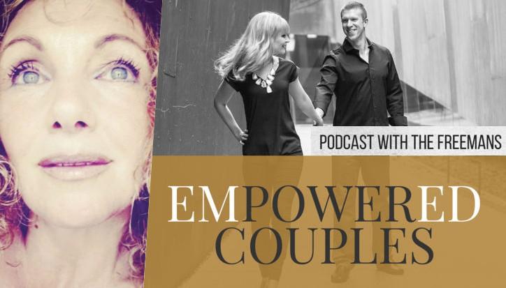 freemans podcast excerpt
