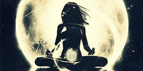 sri yantra womb