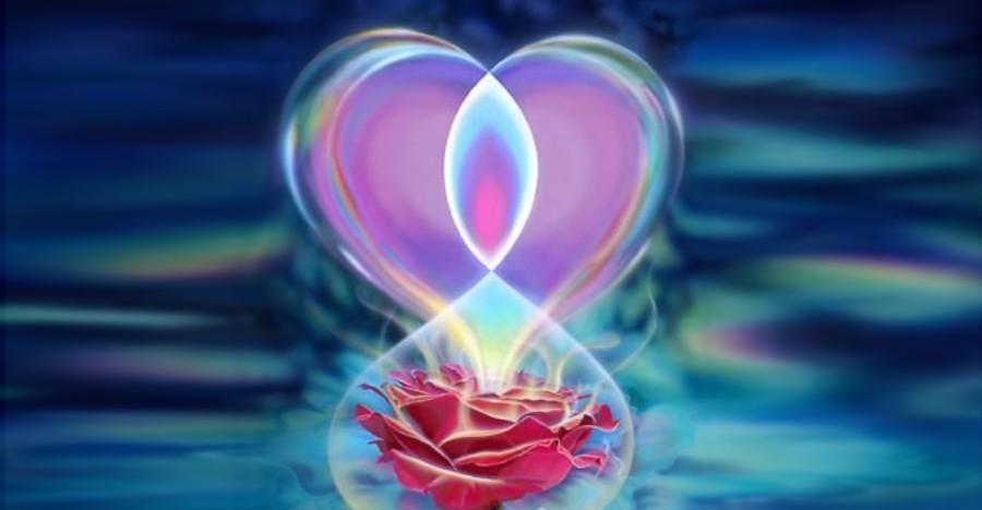 inner sacred union