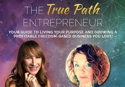 true path entrepreneur