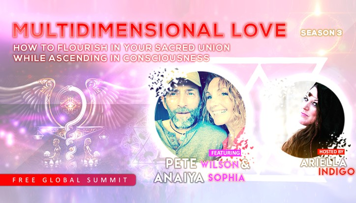 multidimensional love excerpt