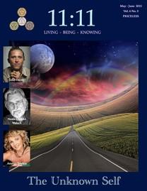 11 11 magazine