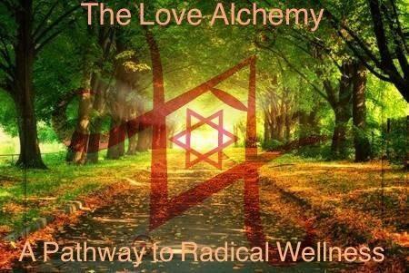 love alchemy excerpt