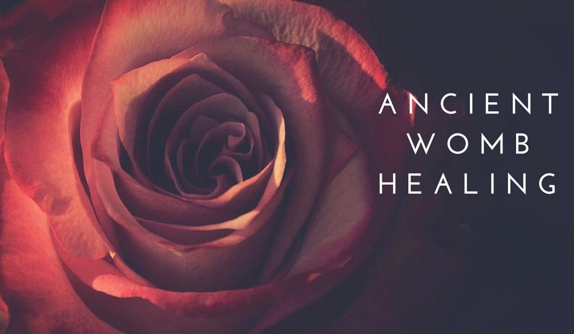 Ancient Womb Healing Blog Cover-1140x663 2