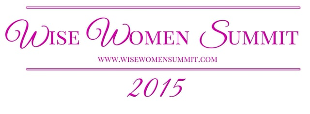 vid wise women summit
