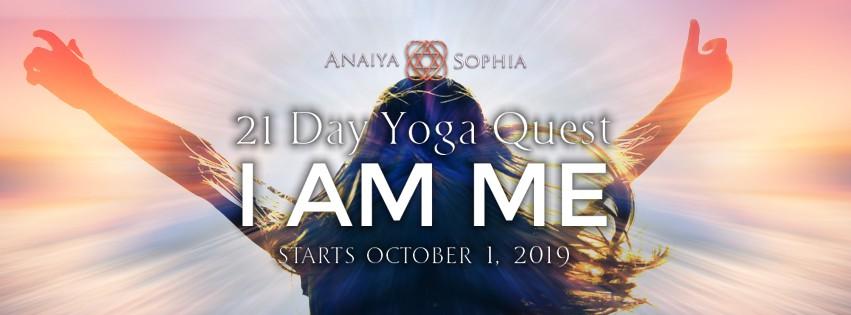 20190806 banner FB i am me yoga