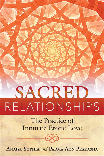 sacred relationships book