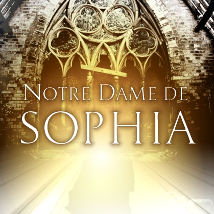 20200614 notre dame sophia icon