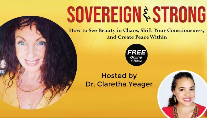 sovereign excerpt