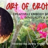 Art of Eroticism