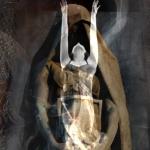 21-Day Ambrosial Yoga With The Dark Shepherdess