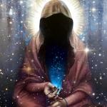 13 Stars of SOPHIA: The Great Celestial Event
