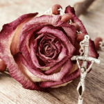 13-Day Praying the Sophia Rosary