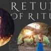 Return of Ritual Podcast