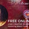 The Art Medicine Festival