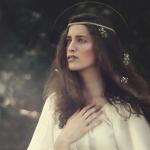 Spring Rosary Crusade - 13 Days Free