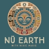 Nu Earth podcast with Nixie Marie