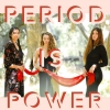 Period is Power podcast