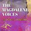 Magdalene Voices podcast