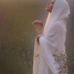 Unleashing The Power of Intercession