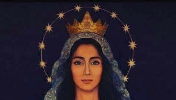 The Sophia Novena