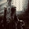 Esclarmonde de Foix:  Magdalene II
