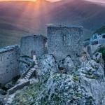 Cathars, Heretics and Mary Magdalene