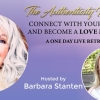 The Authenticity Retreat