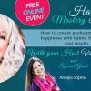 Habit Mastery Summit