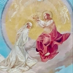 Consecration of the Soul