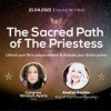 The Sacred Path of the Priestess Summit