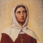 St Germaine