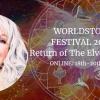 WorldStory Festival 2021