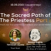 The Sacred Path of The Priestess Part 2