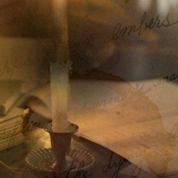 Wordsmiths, Scribes & Storytellers Writers Retreat