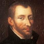 St François Régis