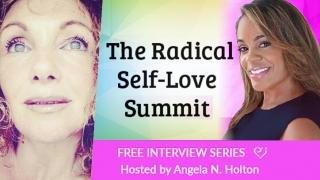 Radical Self-Love Summit