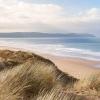 Nourish and Nurture - Kundalini Yoga Retreat, North Devon UK