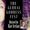 The Virtual Global Goddess Fest