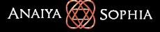 Anaiya Sophia logo