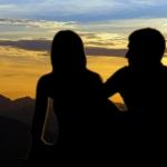 Sex: the Conversation We're Not Having