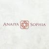 The New Predator: Spiritual Teacher Padma Aon Prakasha Accused of Abuse