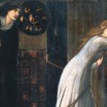 Healing the Mother Daughter Split