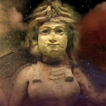 Inanna: Awaken the Starfire