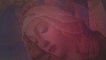 The Virgin Mysteries