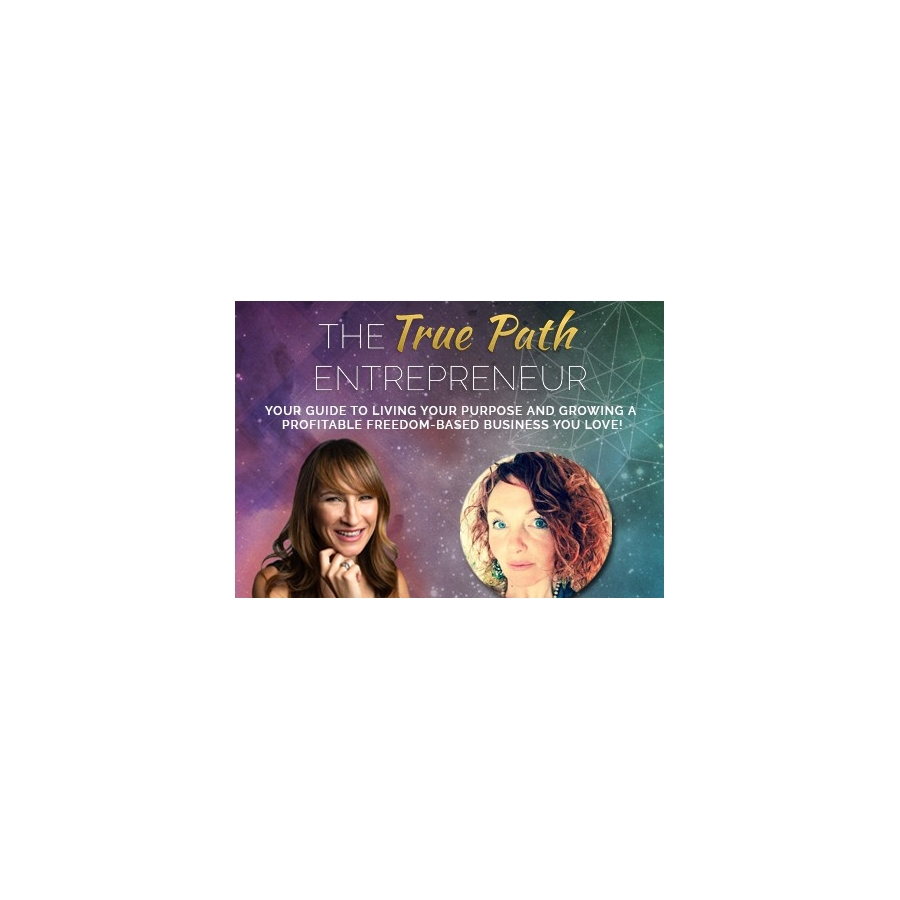 True Path Entrepeneur Summit