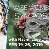Wise Womb Way Symposium